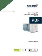 Airdale HVAC.pdf