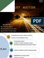 projetroutier-170622231649 (1).pdf