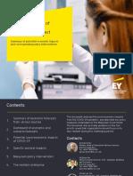 COVID-19 Economic Impact_Malaysia_080420.pdf
