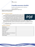 builders_technical_audit_checklist_updated_july_2018.docx
