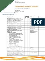 builders_admin_audit_checklist_updated_july_2018.docx