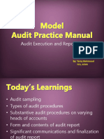 Content Of Audit Proceedures.pdf