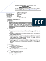 (1. RPP KD 3.2 & 4.2) FIX