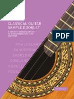 Classical guitar sample booklet 10-19.pdf