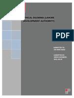 IMRAN MAQBOOL (Roll Num-45).pdf