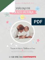 Catlogo_Tcnico_Puericultura.pdf