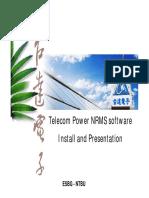 05nrmsinstall-130529204224-phpapp01