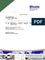 COVID BIOSITE.pdf