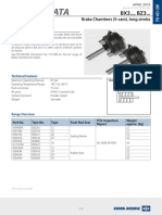 WCLAhjm6I0EBhB_Y011367_EN_006.pdf