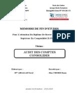 nawel.pdf