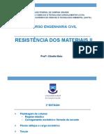 RII_05 - Torção.pdf