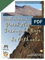 Guía Escalada Pared Negra v2.1 (2020) Low