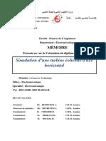 Belamri-Abdeldjalil.pdf