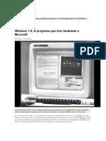 Proyecto Windows 1.0 (1)