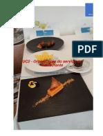 organizaao_do_servio_de_restaurante_-_ementas_e_tipos_de_servio (1).pdf