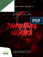 _Serial_7_Mutiara_12_Dahsyatnya_Neraka_Ustadz_Aris_Munandar.pdf