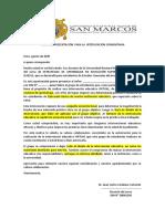 CARTA DE PRESENTACIÓN DE ESTUDIANTES-MODELO (1)