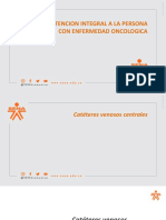 MANEJO DE CATETER CENTRAL.pptx