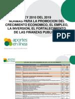 13478_Presentación_2020.pdf