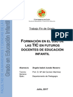 Jurado_Navarro_ngela_Isabel_TFG_Educacin_Infantil