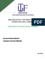 00Caballero Trabajo Defensa  Merano.doc