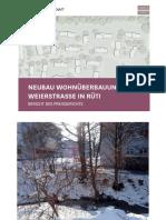 red_jurybericht_weierstrasse_rueti_1.pdf