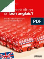 COMMENT DIT ON EN BON ANGLAIS.pdf