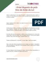 232274085-Ogum-Por-Rubens-Saraceni.pdf