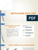 TIPOS DE MUTACION .pdf