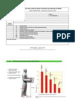 ROTEIRO+PARA+COLETA+NIOSH+++APOSTILA.pdf