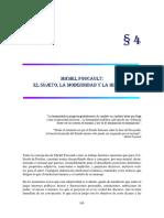 Michel_Foucault_El_sujeto_la_modernidad.pdf