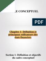 Présentation Principes comptables OHADA MK1.pdf