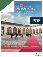 catalogue_culture_affaires_2018_bd