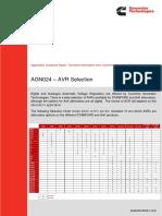 AGN024_C.pdf