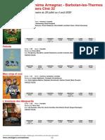 cinema-armagnac-barbotan-les-thermes-gers-cine-32-semaine-du-29-juillet-au-4-aout-2020