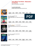 cinema-marie-vermillard-masseube-gers-cine-32-semaine-du-29-juillet-au-4-aout-2020