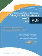 Tradução NCAEP - Equipe ABA.pdf