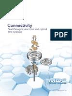 MDC_Connectivity_brochure_web