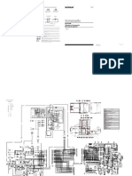 KENR2766.pdf