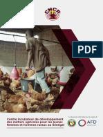 Capitalisation d'expérience CNCR.pdf