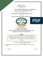 IDR-2016-SOM-ELA.pdf