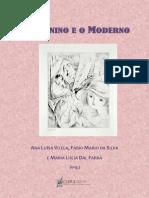 O_Feminino_e_o_Moderno.pdf