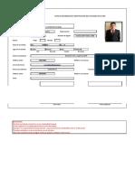 formato tutor (1) (2)