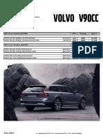 Price-V90CC MY21 RU