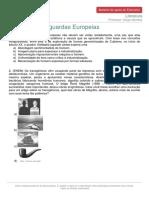 Materialdeapoioextensivo-literatura-exercicios-vanguardas-europeias-4ada0d85955daa41563ab0dffc2a97b227e839d06c59ae1b90092a06546c7328.pdf