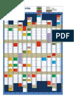 et_academic_year_planner_2017-2018_5.pdf