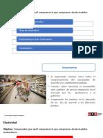 Semana 04 microecnomía.pdf