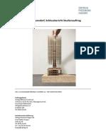 zwhatt_schlussbericht_hochhaus_h1