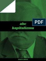 abc_kapitalizmu_zeszyt2-1-5