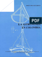 ACCEFVN-AC-spa-1993-La astronomia en Colombia (1).pdf